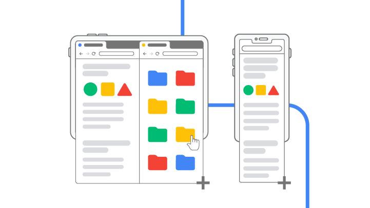 4 Advantages When You Set Google Chrome As Your Default Browser on iOS 14