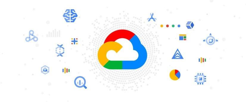 Savoir gérer les fichiers dans Chrome Os