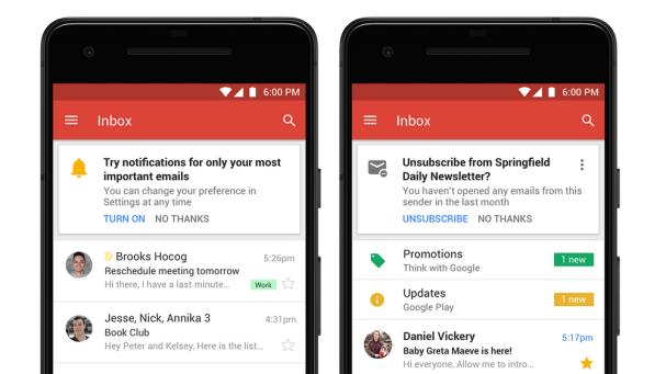 Gmail Convergence_Consumer_Image 4