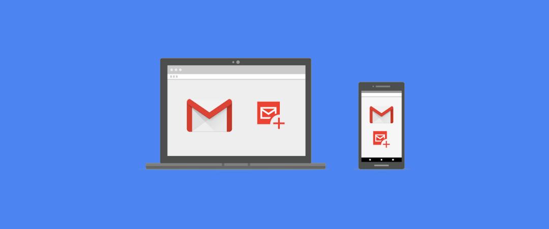 Comment bloquer les spams dans Gmail