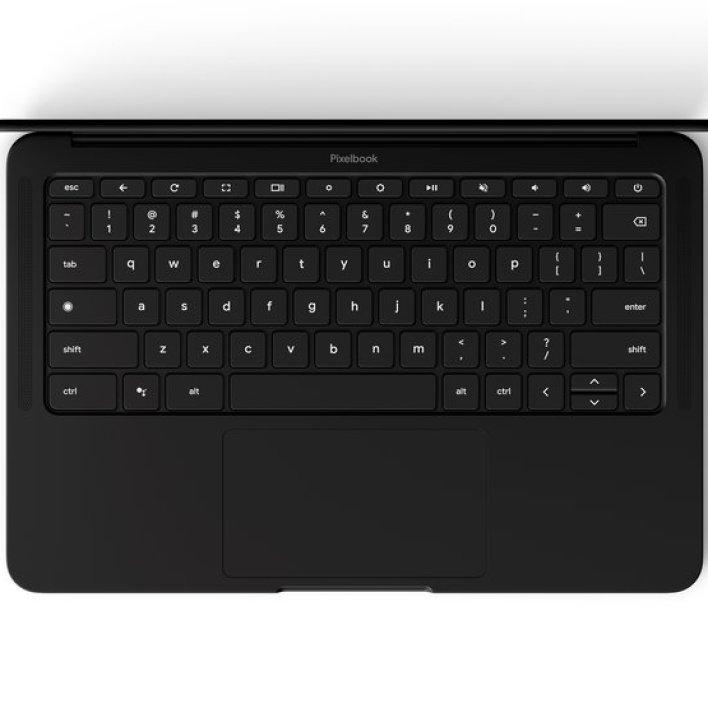 Just Black Pixelbook Go Keyboard_blog.jpg