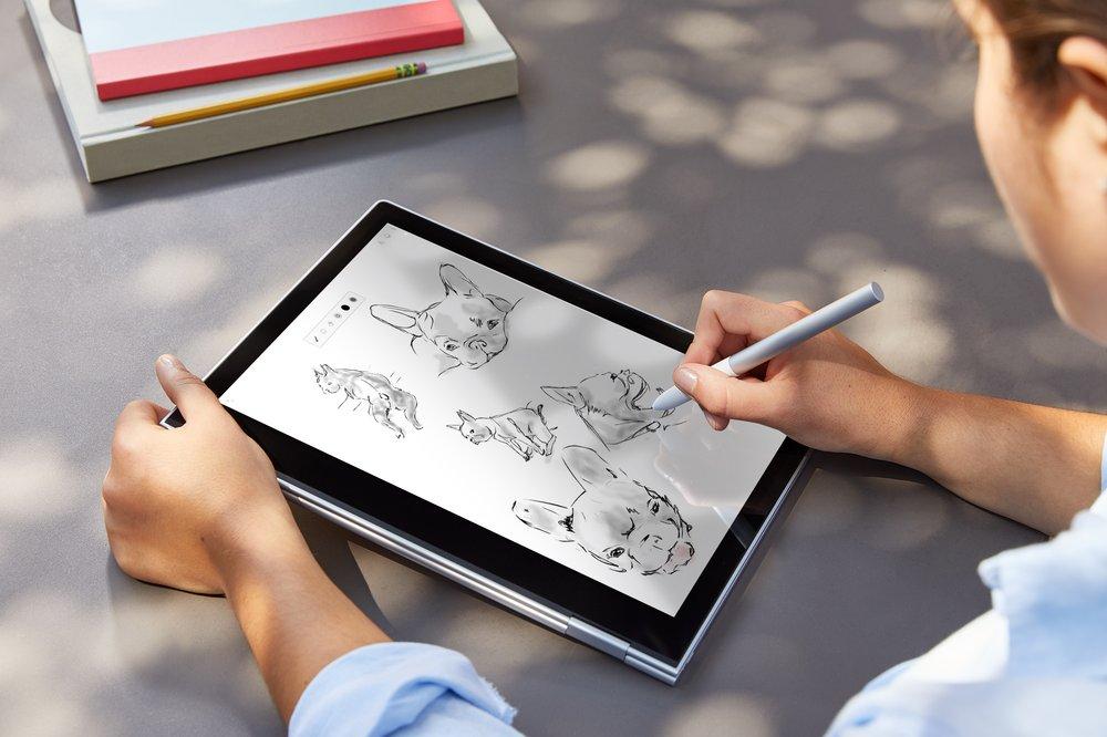 Pixelbook-Process Sketch.jpg