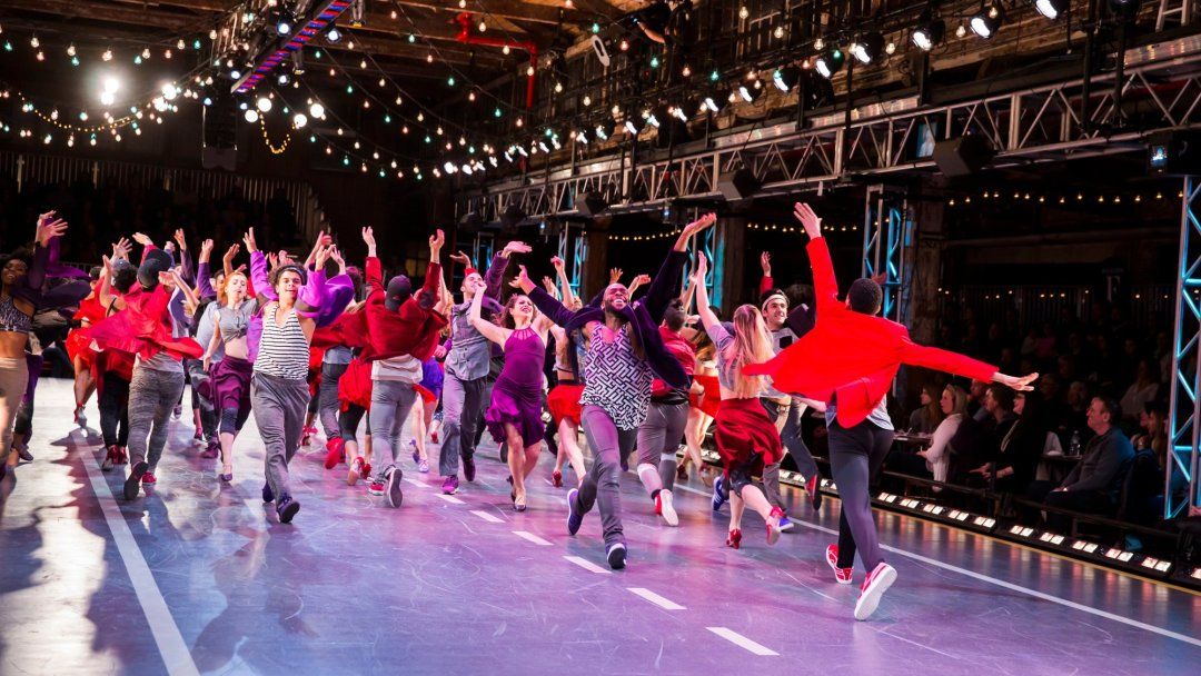 West Side Story Production Performances_CH (1).jpg
