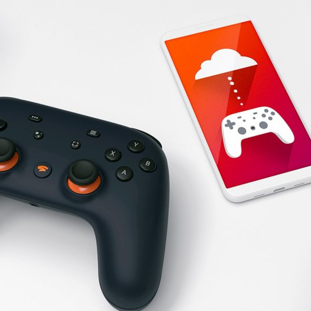 Stadia Pro will remain active, but Google is no longer developing software for the platform in-house.