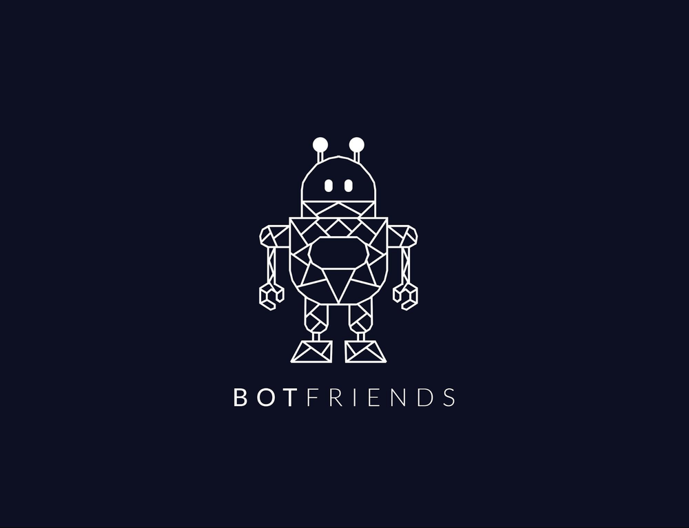 botfriends-logo