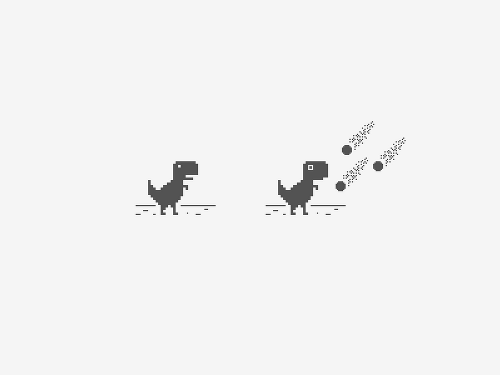 Dinosaur Meme Stickers For Whatsapp Wastickerapps Fur Android