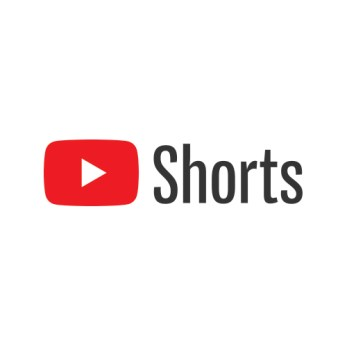 YouTube Shorts will fill the shortage of TikTok, launched in India