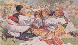 czech women