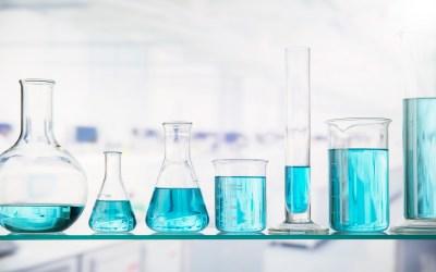 保濕力比一般保養品高3~4倍的耐熱酵素