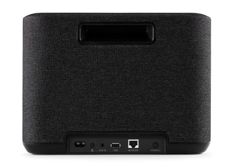 9c03808d denon home series 250 wirelessspeaker black 137285 01 studiob