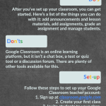 The Beginners Guide To Google Classroom Bookwidgets