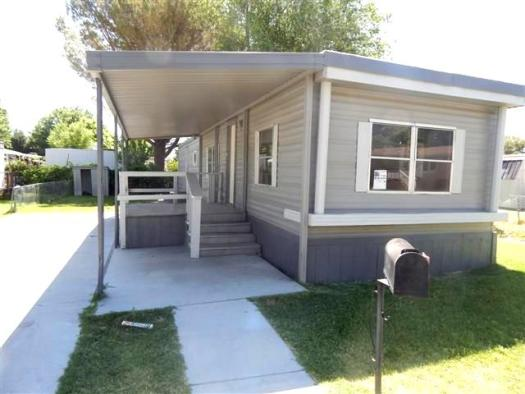 1492 Matlick Ln Mobile Home For Glenwood Park Bi Ca
