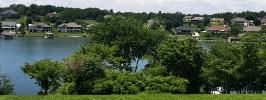 Norris Lake Front Property Norris Lake Front Real Estate