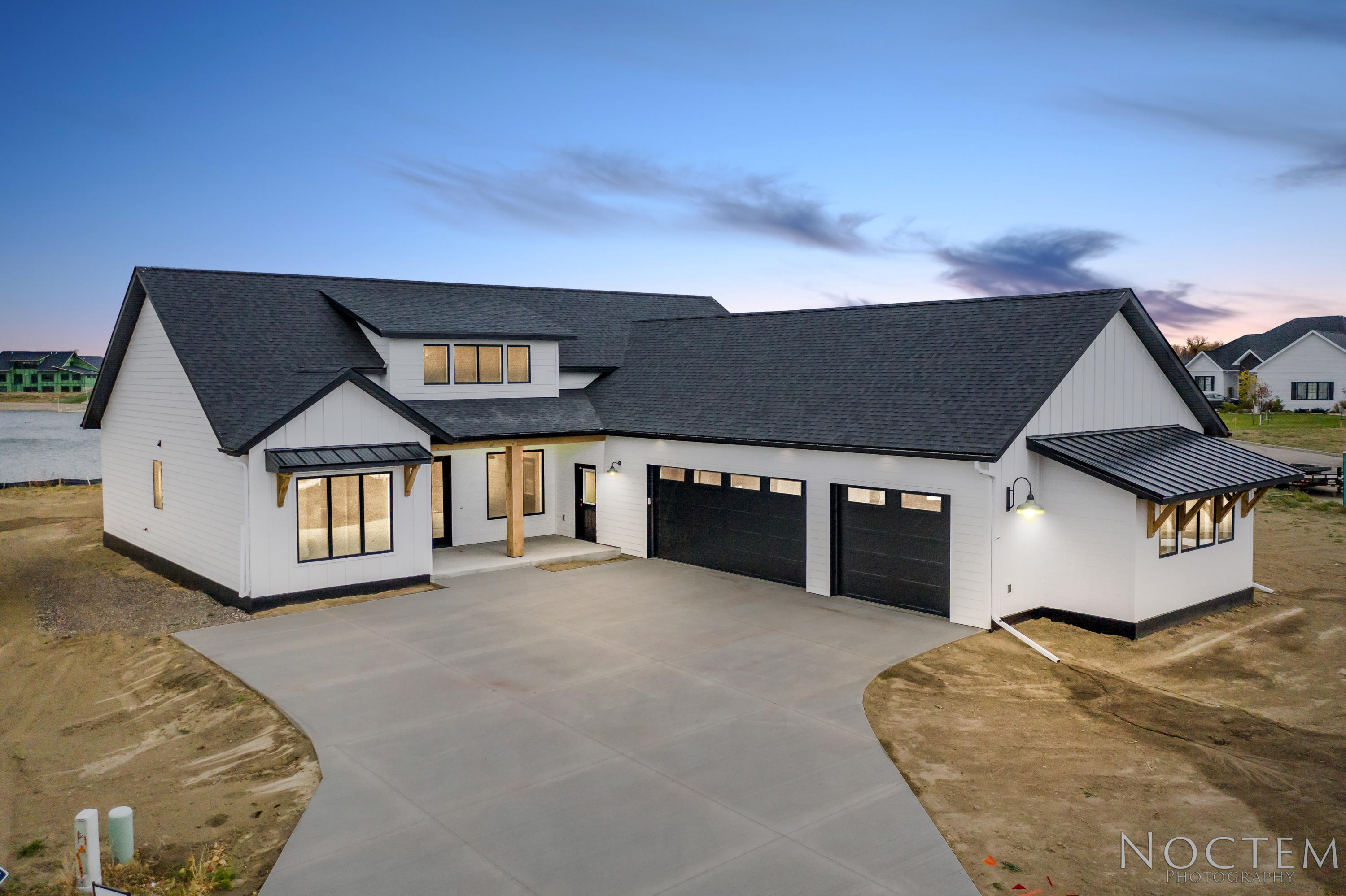 https www dakotaplainsrealty com homes for sale in nd mn display action details mls id nd bmbor mls no 408812 total listings 1540 lpp 20 display page 1 index 1