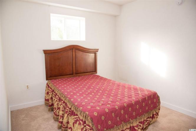Listing 2600 S Ocean Blvd 220 Myrtle Beach Sc Mls 1708505 Exit Coastal Real Estate Pros 843 796 1358