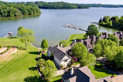 Knoxville Tn Lake Homes Property Search 865 206 2820