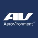 AeroVironment Logo