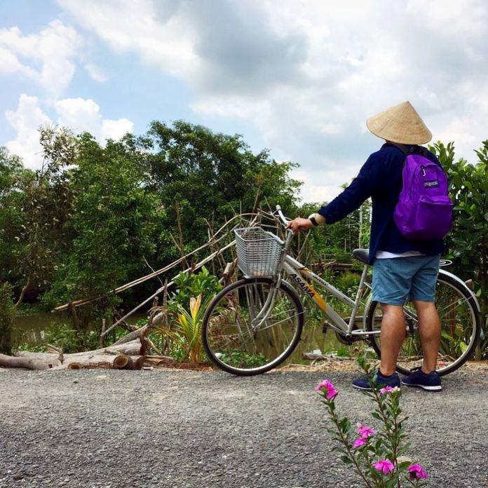 mekong delta local