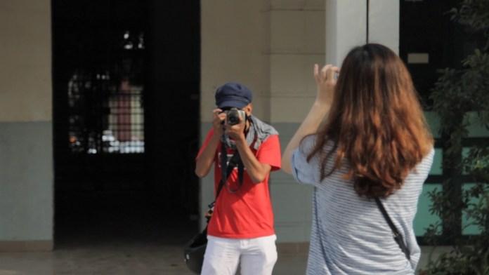 saigon photography