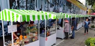 street food ho chi minh city
