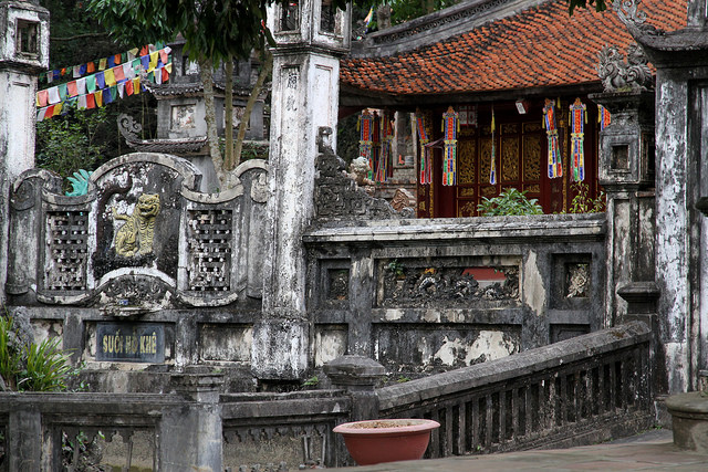 day tours from Hanoi