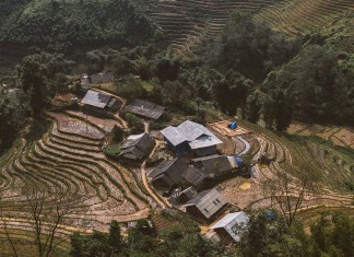 the best time to visit sapa