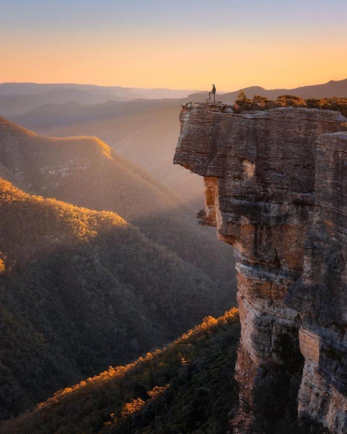 amazing places in Australia