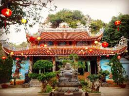 day trips from hoi an