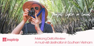 mekong delta review