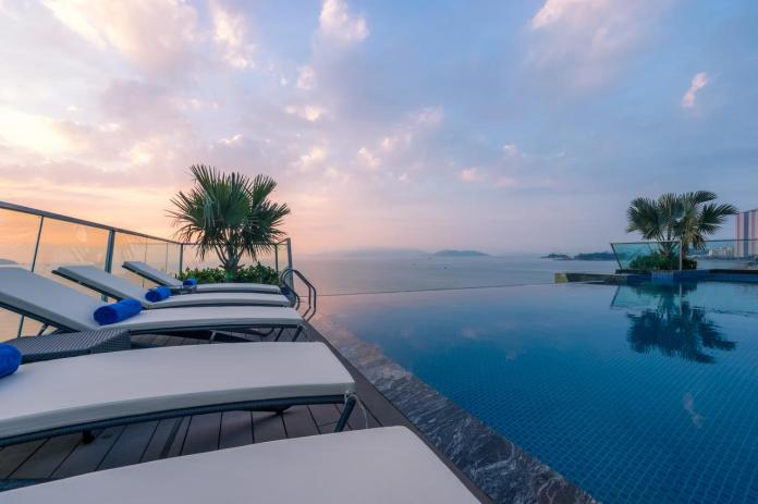 Nha Trang Hotel