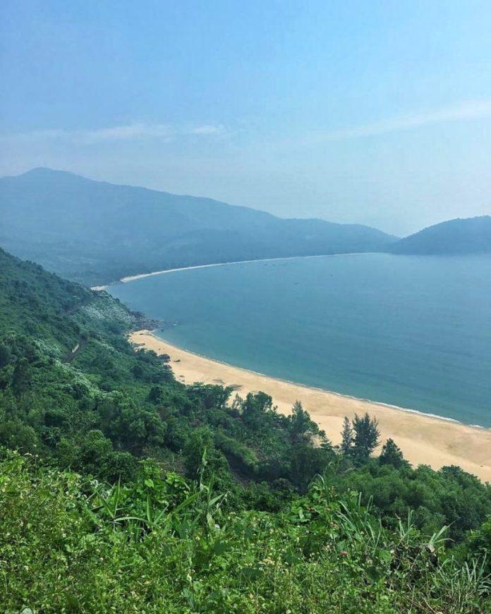 làng vân du lịch đà nẵng