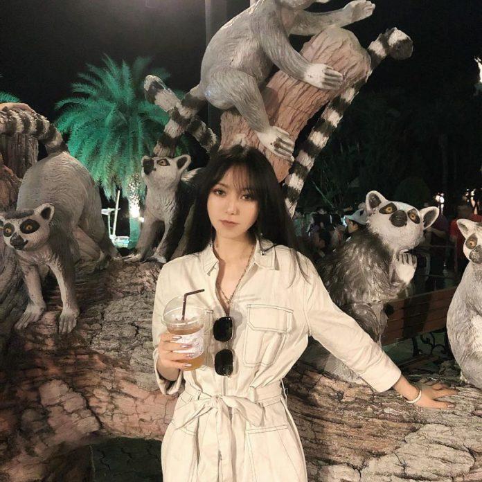 du lịch sở thú đêm tại thái lan