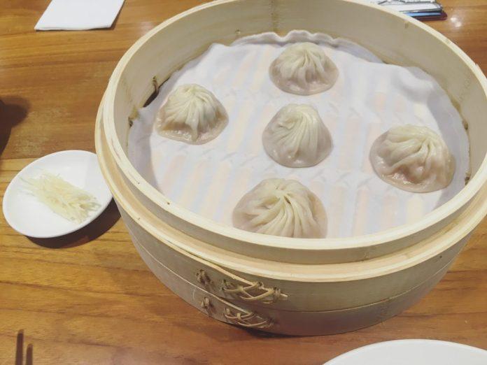 món ăn đặc trưng nên khám phá khi du lịch Trung Quốc