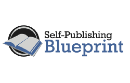 Self-Publishing Blueprint Interview