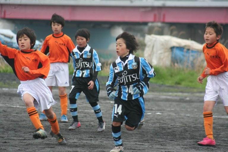 永田滉太朗選手