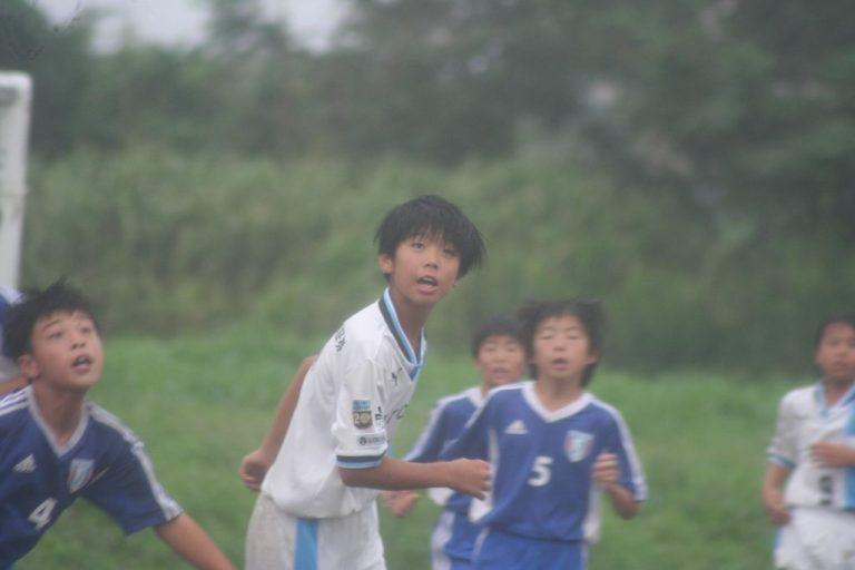 高井幸大選手
