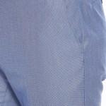 Men's Pocket Indigo Pants