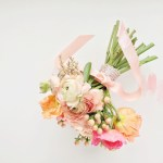 Diy Bouquet That Is Perfect For Spring