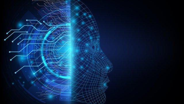 IA de transformation numérique