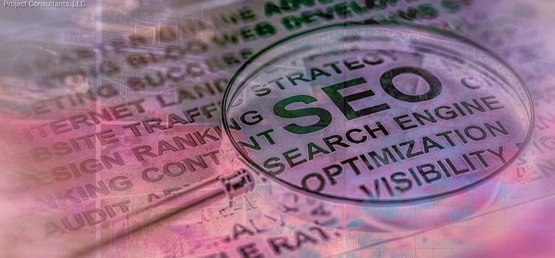 SEO, SEO Marketing, Social Media Marketing, Marketing, Digital Marketing