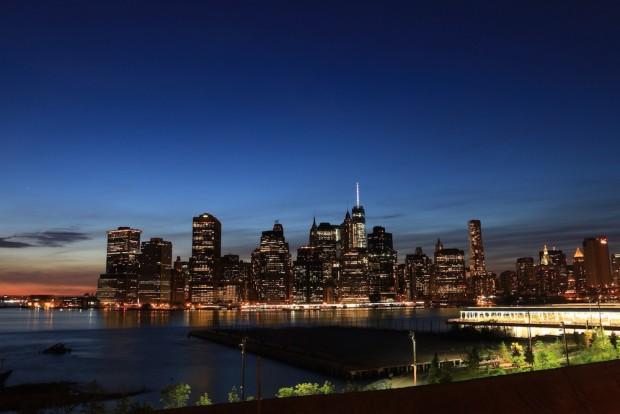 dicas-nova-york