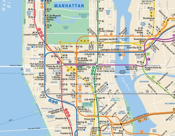 subway-new-york1