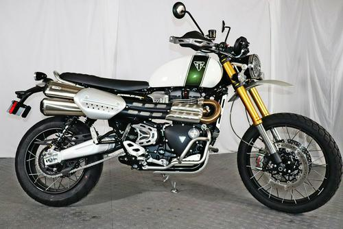 Craigslist Raleigh North Carolina Motorcycles By Owner ...