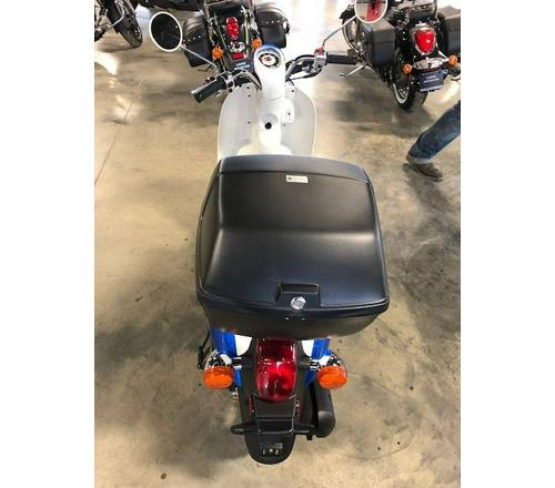Craigslist Rochester Mn Motorcycles Scooters | Reviewmotors.co