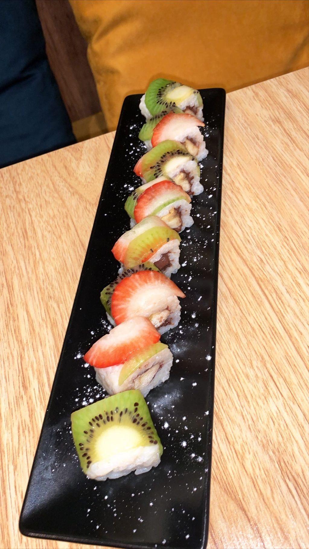 wadam sushi thai a ivry sur seine
