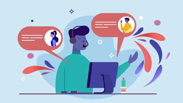 The Future of Customer Service: 12 Trends to Test in 2020