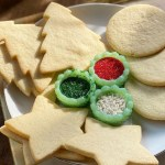 No Baking Required Cookie Decorating Kits Take The Work Out Of Holiday Treats