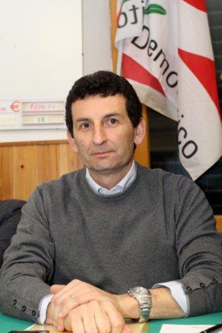 Alessandro Baldi (1)