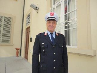 Lorenzo di Vecchio