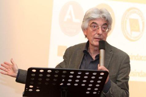 Maurizio Quercioli (17)